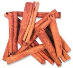 3 inch Cinnamon Sticks