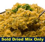 Cheddar Broccoli & Rice Meals In Minutes Soup Mix