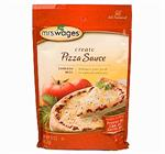 Mrs. Wages PIZZA Sauce Mix 5 oz.