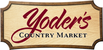Yoders Country Market