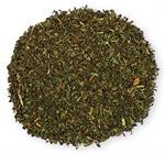 Natural Spearmint Tea