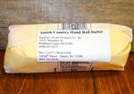 Amish Country Butter Roll