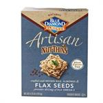 Artisan Flax Seeds Nut-Thins 4.25oz