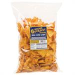 BBQ Corn Chips 16 oz