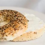 Bagel, Everything  5ct