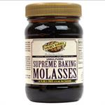 Baking Molasses 16 oz.