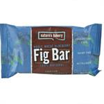 Blueberry WW Fig Bar 2oz