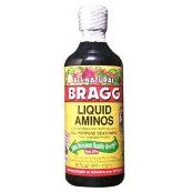 Bragg Liquid Aminos 16 oz.