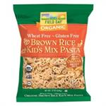Brown Rice Kids Mix, Org. 12oz