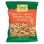 Brown Rice Penne, Org  12oz