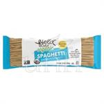 Brown Rice & Quinoa Spaghetti  Org 12oz