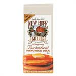 Buckwheat Pancake Mix 2lb.