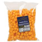Cheese Balls 11oz