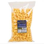 Cheese Popcorn 6 oz
