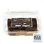 Chocolate Cheesecake Fudge 12oz