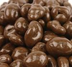Chocolate Raisins