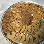 Cookie Tray 18^  5 Dozen   $29.99