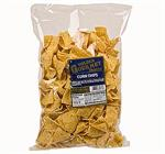 Corn Chips 16 oz.