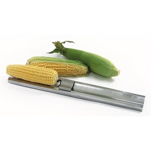 Corn Cutter Stainless Steel