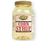 Corn Syrup 32 oz.