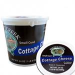 Cottage Cheese    24 oz