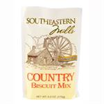 Country Biscuit Mix 6 oz.