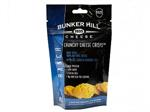 Crunchy Cheese Crisps Ranch 2oz