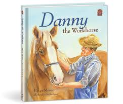 Danny the Workhorse