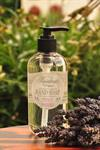 French Lavender Hand Soap 8oz