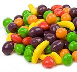 Fruit Runts