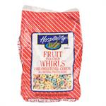 Fruit Whirls