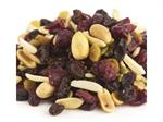 Fruit-n-Fitness Snack Mix