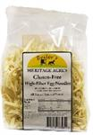 G/F High-Fiber Egg Noodles - Beiler's