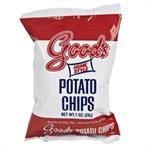 Good's Potato Chips 1oz.