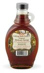 Hickory Syrup 8oz LOCAL