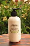 Lemongrass Body Lotion 8oz