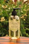 Lemongrass Hand Soap 8oz