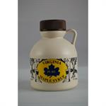 Maple Syrup Light Color, Mild Taste 3.4oz