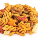 Mexican Taco Snack Mix