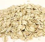 Organic Oatmeal (Rolled Oats)