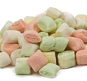 Party Mints (Assorted)