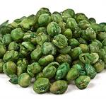 Peas Roasted & Salted