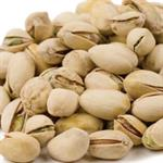 Pistachios Roasted No Salt