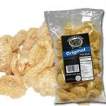 Pork Rinds 3oz