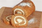 Pumpkin Roll      23 oz