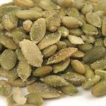 Pumpkin Seeds RNS