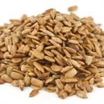 Roasted NO SALT Sunflower Seeds