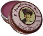 Smith's Brambleberry Rose Salve Tin .8oz