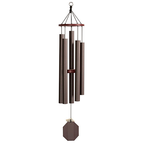 Song of Solomon Wind Chime