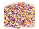Sprinkles Spring Mix